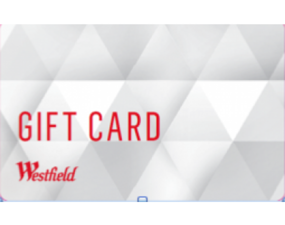Where to westfield gift card gift card ideas westfield gift card balance please note a 5 powerpoints administration fee is included in the purchase price of each voucher negle Images